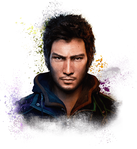 Ajay Ghales Biography : farcry