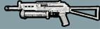 (FC3) BZ19 Icon