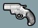 (FC3) Flare Gun Icon