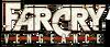 FC Vengeance logo.png