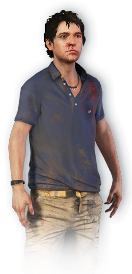 http://vignette1.wikia.nocookie.net/farcry/images/e/e0/FC3_cutout_riley.png/revision/latest?cb=20130906145041