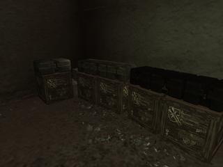 FC2 crates