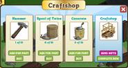 Craftshops2