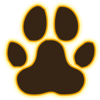 Savannah Point-icon
