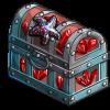 Forbidden Treasure-icon