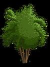 Pomegranate1-icon