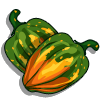 Winter Squash-icon