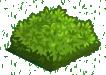 Greenery-icon
