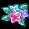 Candy Jasmine-icon