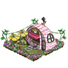 Fairy Kitchen Stage 5-icon