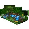 Green Creek-icon