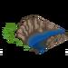Moat Corner IV-icon