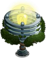 Art Deco Lamp Tree2-icon.png