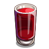 Cranberry Cooler-icon