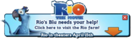 Rio Visit