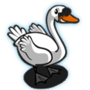 Swan Transformed