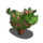 Cow Topiary in Bloom-icon