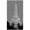 Eiffel Tower-icon