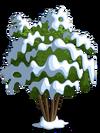 Pomegranate7-icon