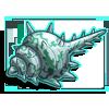 Peace Jade Conch-icon
