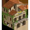 Alberto's Shop-icon