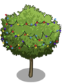 Almond Tree5-icon.png