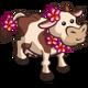 Aloha Cow-icon