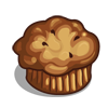 Spicy Muffin-icon