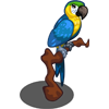 Blue Macaw-icon.png