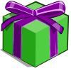 4Mystery Box-icon.png