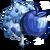 Big Frozen Apple Tree-icon