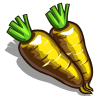 Cereses Carrot-icon