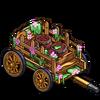Abandoned Cart-icon