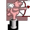 Cupig-icon