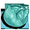 Iceberg Lettuce-icon
