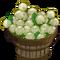 Dandelion Bushel-icon