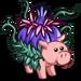 Flowering Pig-icon