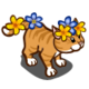Aloha Cat-icon