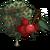 Ash Tree-icon