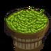 Field Bean Bushel-icon
