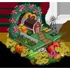 Farm Float-icon