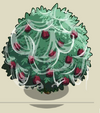 Fig Tree4-icon