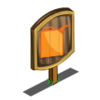 Fuel Mastery Sign-icon