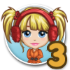 Gift Wrapping Quest 3-icon