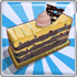 Mocha Blackberry Cake (Co-op)-icon