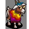 Groovy Goat-icon