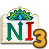 Namaste India Chapter 3 Quest 3-icon