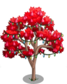 Australian Flame Tree6-icon.png