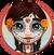Dia de los Muertos Quest-icon