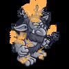 Medium Troll Stage 2-icon